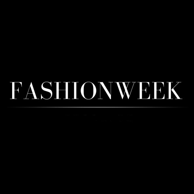 jollywallet fashion week